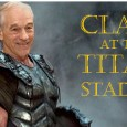 This is apparently Texas U.S. Representative Ron Paul's last campaign for President — unless, of course, he defeats both Mitt Romney and Barack Obama this year, in which case […]