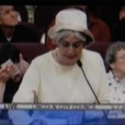 . [Testimony against proposed LGBT protection ordinance in Lincoln, Nebraska. Update – this woman's sage counsel was ignored, and the measure passed.]