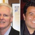. It's been clear for some time that AD-69 candidate Tom Daly's strategy to prevail in both the June primary and the November election depends on getting the district's REPUBLICANS […]