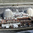 The media has been reporting key missing documents at San Onofre Nuclear Reactor (SONR) related to safety and failing equipment (*) I am deeply troubled and extremely concerned by this...