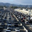 . E-mail ALL the OCTA Board Members by clicking HERE. Cutting to the chase, briefly: The OCTA is eager to convert the two left lanes of the 405, from the […]