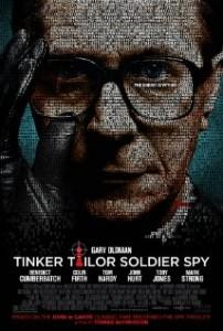 TINKER TAYLOR
