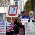 . Hats off (top hats off!) to the Orange Juice's Mika Wallace, who was probably the main organizer of the Mitt Romney welcome wagon across the street from Newport's Balboa […]