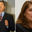 . from Juice-friend Nadia Hassan: Dear Friends: Santa Ana City Councilman Vincent Sarmiento has graciously opened up his home for us to gather for a great cause. New Leaders Council […]