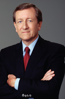 Brian Ross … Brian Ross … Why does that name ring such an unpleasant bell? - Brian-Ross-2