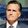 . Mitt Romney has a dilemma. Everyone on the left, center, and now much of the right is telling him that he HAS GOT TO release his tax returns for […]