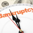 In a peculiarly disjointed editorial, the OC Register took a shot at Stanton on July 18th, How can Stanton avoid bankruptcy? The opinion piece started with a few false premises, […]