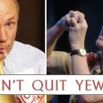 . No, this is NOT going to be another story about stridently anti-gay Chick-fil-A president Dan Cathy's rumored meth-fueled love tryst with troubled Pastor Ted Haggard. There have been ENOUGH […]