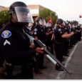 . OUTSIDE AGITATORS: In the above photograph, a Garden Grove police officer (notice thepatch on his right shoulder), joins along with dozens of cops called in from Buena Park,Westminster, Santa […]