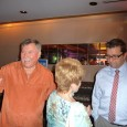 . I attended a campaign kick-off reception for Fullerton Mayor Pro Tem Bruce Whitaker and Councilman Travis Kiger who was elected during the recent Recall election. It was the right […]