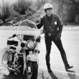 You know that feeling you get when driving and you look in the mirror and see a Motor-Cycle cop behind you? How fast am I going? Am I on […]