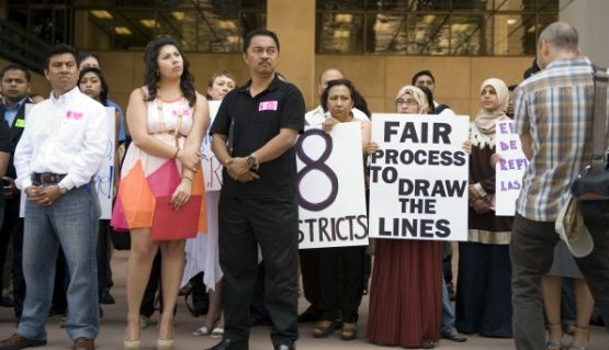 """. A message to Eric Altman quoted in the Register article """"Coalition: Latino voice needed to ease tension in Anaheim."""" I hope that the city of Anaheim gets district voting […]"""