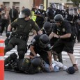 """. CONTAINING A REBELLION: According to a highly confidential Anaheim Police Department """"Incident Action Report"""" dated Friday, July 27, 2012, the working-class Mexican neighborhood of Leatrice/Wakefield, located about a mile […]"""