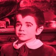 . I wake up Saturday morning and Republican presidential nominee Slick Willard has picked his running mate: Wisconsin Congressman and rightwing budget guru Paul Ryan, whom the Stephanie Miller Show […]