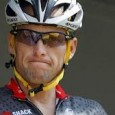 The US Anti-Doping Agency has stripped LanceArmstrong ofhis seven Tour de' France titles. They have banned Lance Armstrong for life from the sport of bicycle racing…..Forever….For always…Until the End of […]