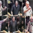 . Some of the better speeches from Anaheim's August 21 council meeting. Sorry it took me so long to get these, but they're still relevant and worthwhile. Thanks to the […]