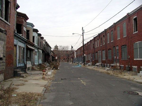 Camden-NJ.jpg