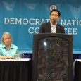 Greg's first reaction to the Royce retirement - Chen may be our most formidable Democrat.