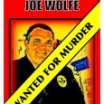 Today, over a year after the event, the Orange County District Attorney's Office announced new charges against former Fullerton Police Officer Joe Wolfe. This brings the total number of individuals […]