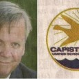 . . Have you heard of Jim Reardon?  Have you heard of the Capistrano Unified School District? How about the strange relationship Jim seems to have with the district, on...