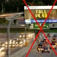 . Smells like…. VICTORY. (temporary victory.) In another grueling OCTA session, the Toll Lane Alternative 3 was not able to muster more than six of the required nine votes to […]