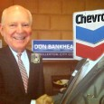 At least they weresubtlewith Travis Kiger, Jennifer Fitzgerald, and Bruce Whitaker. This time Chevron wrote a check for $500 directly to Don Bankhead. It wasn't routed through the OC Biz […]