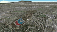 . . . For those of you who are new to this issue, Chevron has been attempting to develop an oil patch in Fullerton for the better part of a […]