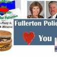 **Update 10/16** The FPOA and Fullerton Firefighter's PAC filed additional late expenditure reports (not to be confused with filing late reports– different problem, like Mr. Bankhead.) We're now up […]