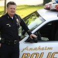 """ON SPECIAL ASSIGNMENT:In an odd career move, 'former' Anaheim Deputy Police Chief Craig Hunter is now working in the City Manager's office where his """"official title"""" is still–surprise, surprise–""""Deputy Police […]"""