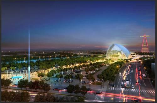 Garden Walk Mall Anaheim: Disney Wants Even MORE Anaheim Taxpayer Money!