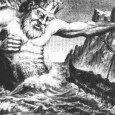. Election Changes: Poseidon Desalination Plan Isn't Popular With New Huntington Beach City Council By John Earl Surf City Voice Poseidon, the God of the Sea, might have suffered a […]
