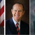 . The distant third-place finish of reformist Republican John Leos, and the first-place triumph of Jordan Brandman, leave Anaheim Mayor Tom Tait with only runner-up Lucille Kring as an obvious […]