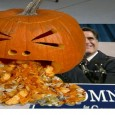 . Watch this post for blow-by-blows all night on the slow inevitable defeat (at least I sure hope) of Mitt Romney, of the politics of billionaires and lies, of the […]