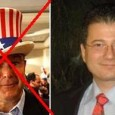 . Some of us old Occupy buddies of Democratic 48th CD candidate Ron Varasteh's have been seeing his commercials on TV lately – on CNN, Fox, and MSNBC – and […]