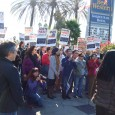 There has been a lot of debate lately about unions and if they are still relevant.  What recently happened to workers at the Golden Sails Hotel in Long Beach may...