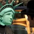 """The Statue of Liberty in New York Harbor says: """"Bring us your tired, huddled masses……"""". At the dawn of the 20th Century, the United States was a burgeoning manufacturing nation. […]"""