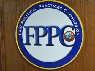 FPPC seal
