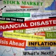 Over at the Huffington Post, there was an article indicating how many people are just one emergency away from facing financial disaster (http://www.huffingtonpost.com/2013/01/30/financial-emergency-report_n_2576326.html?utm_hp_ref=business). I was recently asked what my take […]