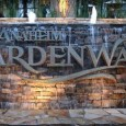 (1) Case Dismissed, Merits Remain Yesterday, OCCORD lost its lawsuit against the City of Anaheim's giveaways to Bill O'Connell, owner of the GardenWalk hotel project in front of Judge David […]