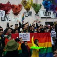 . As promised, I've got a lot to say in retrospect about the Tet Parade of two weeks ago which jumped the shark by excluding gays, and how the various […]