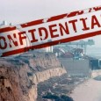 A recent report leaked to Sen. Barbara Boxer (D-Calif.) and Rep. Edward J. Markey (D-Mass.)concerning wrong doings at Southern California Edison's San Onofre Nuclear generator, prompted their office to call […]