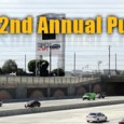 . From the fine folks at the OCTA, to me and you: Reminder: Measure M Annual Public Hearing Tonight! The Measure M Taxpayers Oversight Committee is conducting the 22nd Annual […]