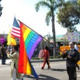 .   [Update: Voice of OC has more at this link, including news of a planned protest today for 3 p.m. at the Westminster offices of parade organizers at 14550 Magnolia St.  It would be...