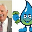 . EXECUTIVE SUMMARY from Vern: All of you Orange County residents who drink water should read the following important piece by John Earl, but since I know how DRY (paradoxically) […]