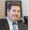 ". Last week, Newport millionaire and Orange Juice friend Stan Tkaczyk received quite an odd e-mail. Mr.Tkaczyk (pron. ""Tkaczyk"") is perhaps best known in this county as: Republican Fair Board […]"