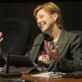 . Late Tuesday afternoon the Orange County Board of Supervisors finished a lengthy discussion at the Supervisors' public meeting on whether to hire Santa Barbara CEO Chandra Wallar to fill […]