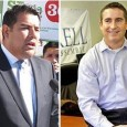 . Thanks to the Top-two primaries instituted by 2010's Prop 14, it's basically impossible for third parties and minority major parties to run in districts that overly swing for one […]