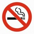 More and more employers are choosing to not hire candidates who smoke, especially with Obama Care taking effect in 2014. They claim it is to save rising health care […]