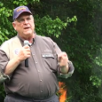 """Jim Porter is the newly electedpresident of the NRA and what a stereotypical 'good ole boy' he is.He is everything I picture an avid, """"pry this gun from […]"""