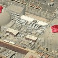 . A timely battle cry from our friends at San Clemente Green: Greetings! We are at a historic milestone concerning the future of the San Onofre nuclear power plant.  […]